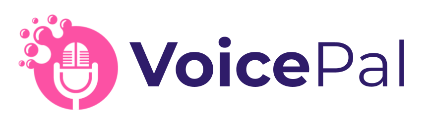voicepal