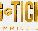 review of big ticket commissions