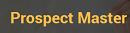 prospect master