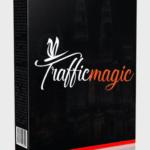 traffic magic honest review