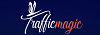 traffic magic review