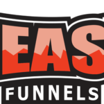 beast funnels