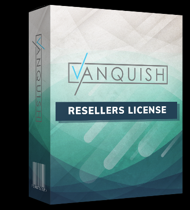 Apps Resellers License