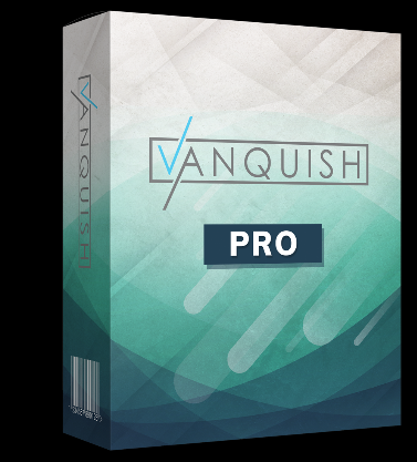 vanqush pro