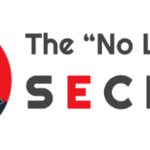 the no list secret