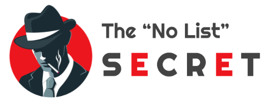 no list secret