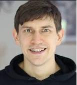 AdScouter Sam Bakker creator