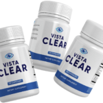 vista clear review