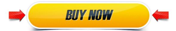 buy mycosyn pro